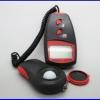 เครื่องวัดแสง วัดความสว่างแสง เครื่องวัดความเข้มแสง มิเตอร์วัดแสง มิเตอร์วัดความสว่างแสง SP1010 Digital Light Lux Meter 0 - 100,000 Lux