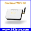 SIN019 อินเวอร์เตอร์ โซล่าเซลล์ ขนาด 1000Watt Pure Sine Wave inverter STI1000, 24V
