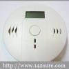 SDA001 เครื่องตรวจจับควัน เตือนภัยเมื่อมีควันไฟ Carbon Monoxide Detector