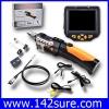 END005 กล้องตรวจสอบงาน กล้องเอ็นโดสโคป 3.5″ LCD Video 720p HD Inspection Waterproof Camera Endoscope(สินค้าPre-Order 2สัปดาห์)