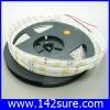 LES025 LED Strip Ribbon Flexible ยาว 5 เมตร 5050 30LEDs/M 225Lumen สีขาว แสงสว่างมากกว่า กันน้ำได้(Chip from Taiwan)