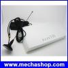 เครื่องแปลงสัญญาณโทรศัพท์มือถือ เครื่องแปลงโทรศัพท์มือถือ เป็นโทรศัพท์บ้าน GSM Fixed Wireless Terminal ET-8848 ( โมเดลใหม่ สำหรับต่อตู้สาขาPBX )