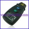 เครื่องวัดความเร็วรอบ เครื่องวัดรอบ มิเตอร์วัดความเร็วรอบ มิเตอร์วัดรอบ 6234P+ Digital Laser Photo Tachometer Non Contact RPM