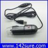 MCP007 กล้อง ไมโครสโคป USB Microscope 600X ความละเอียด 1.3 M (ขาตั้งยาว พร้อมซอฟแวร์วัดขนาด) ยี่ห้อ OEM รุ่น MCP600X