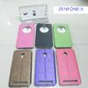 Case Asus Zenfone 5 เคสฝาพับ หน้ากลม 2