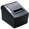 GS-80230 : เครื่องพิมพ์ใบเสร็จ 80MM thermal Printer ตัดกระดาษอัตโนมัติ ,Receipt printer GS-80230 Support Driver ESPON,SAMSUNG