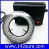 LER012 หลอดไฟวงแวน 72 LED Ring Light (ESD)Illuminators for stereo microscope ยี่ห้อ OEM รุ่น 72LED