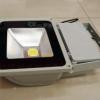 LFL022 โคมไฟLED FLOOD LIGHT 80W SPOT LIGHT ใช้แทน 250-300 W Halogen(โคมไฟ80W สีขาวอมเหลือง Chip from Taiwan) ยี่ห้อ OEM รุ่น 80W LED