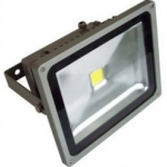 LFL014 โคมไฟLED Flood Light 30W 2400 Lumen White สีขาว Flood/Area/Landscape/Grow Light (Chip from Taiwan) ยี่ห้อ OEM รุ่น 30W