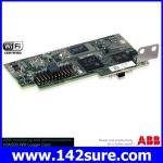 INV044 อุปกรณ์เชื่อมต่อไวไฟ Monitoring Devices VSN300 Wifi Logger Card สำหรับ อินเวอร์เตอร์ New ABB รุ่นUNO, PVIและTRIO(สินค้า Pre-Order)