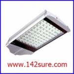 LST004 โคมไฟถนน 70W Cree LED Street Light (Chip from USA) ยี่ห้อ Cree รุ่น 70W LED