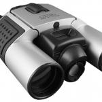 เคยเห็นมะ!! เคยเห็นบ่จ๊ะ +กล้องส่องทางไกล บันทึกภาพ / วิดีโอได้ - Digital Binocular Camera - 300K CMOS Sensor + 8MBMemory