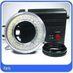 LER004 60 LED Ring Light (ESD) ยี่ห้อ OEM รุ่น GX-760