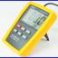 เครื่องวัดแสง วัดความสว่างแสง เครื่องวัดความเข้มแสง มิเตอร์วัดแสง มิเตอร์วัดความสว่างแสง 200,000 Lux Digital Light Meter Tester Luxmeter LX1332B thumbnail 2