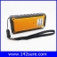 DMT028 : เครื่องมือวัดระยะ เครื่องวัดระยะดิจิตอล มิเตอร์วัดระยะดิจิตอล Laser Distance Mete วัดระยะ 80M ความแม่นยำ 1.5mm thumbnail 5