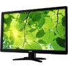 """Acer G196HQLb Black 18.5"""""""