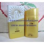 Shiseido Anessa Perfect UV Sunscreen A+N SPF 50 PA++++ 60 ml. (ลดพิเศษมากกว่า 30%)
