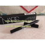 NARS Larger Than Life Long Wear Eyeliner #VIA VENETO 0.3 g. (ขนาดทดลอง)