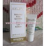 Sisley sisleya daily line reducer 3 ml. (ขนาดทดลอง)