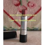 Mac pro long wear lip creme #unlimited (no box)