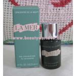La mer the concentrate 5 ml. (ขนาดทดลอง)