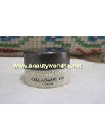 Covermark cell advanced cream  ขนาดทดลอง