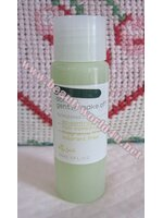 Ettusais acne gentle make off 30 ml.