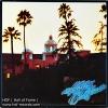 Eagles - Hotel California 1 Lp