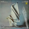 Grover Washington,jr - the best is yet come 1lp