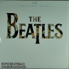 The Beatles - 20 Greast Hits 1 LP