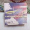 Benefit hervana (ขนาดจริงลด 20%)