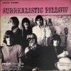 Jefferson Airplane - Surrealistic Pillow 1967 1lp NEW