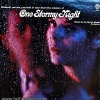 One Stormy Night Ost. 1Lp