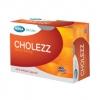 Mega We Care Cholezz 500 mg 30 softgel capsules
