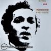 Ravi Shankar - three regas 1lp new