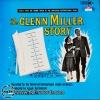 The Glenn Miller Story 1lp