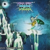Uriah Heep -Demon and Wizards