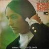 Joan Baez - The Best Of 1968