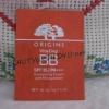 Origins VitaZing™ BB SPF 35 / PA+++ Revitalizing Cream with Mangosteen 1.5 ml. # light warm (ขนาดทดลองแบบซอง)