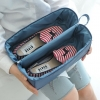 T038 Partition Shoes Bag