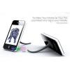 ขาตั้งโทรศัพท์มือถือ iPhone Tail PA0047