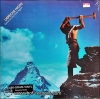 Depeche Mode - Construction Time Again  1lp  NEW