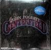John Fogerty - Centerfiield