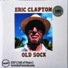 Eric Clapton - Ole sock New _2 LP