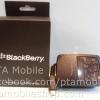 วอร์ชาร์ต BlackBerry เกรด AAA