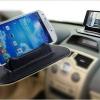 OHOYO Smart Stand ฐานตั้งอุปกรณ์ภายในรถยนต์