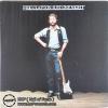 Eric Clapton - Just one night 2 LP