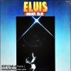 Elvis - Moody blue 1 LP