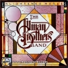 Allman Brothers Band - Enlightened Rogues 1979 1lp