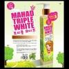 Miss Korea Mahad Triple White โลชั่นมะหาด สูตรพิเศษ ขาวกว่าถึง 3 เท่า